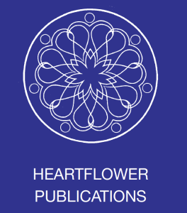 heartflower publications